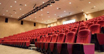 AFIC organizza una live sull'esperienza online dei festival di cinema italiani