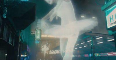 Blade Runner 2049 – Recensione