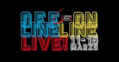 Dall'11 al 15 marzo su piattaforma Streeen: Glocal Film Festival 20ª edizione