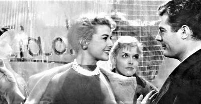 Disponibile on line Le notti bianche di Luchino Visconti, con Marcello Mastroianni