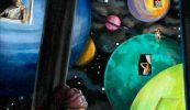 Tutte a Casa-memorie digitali da un mondo sospeso, 8 marzo su La7D