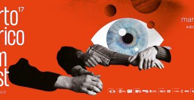CORTO DORICO FILM FEST: Il Programma della quarta giornata