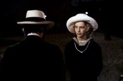 I 50 anni di Morte a Venezia di Luchino Visconti