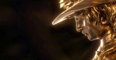 David di Donatello 2021, l'11 maggio la premiazione