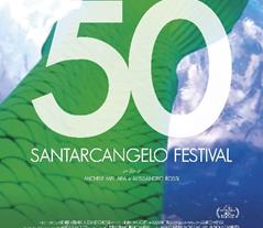 TRAILER DI 50 – Santarcangelo Festival