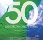 """""""50– antarcangelo Festival"""", Evento speciale su #iorestoinSALA"""