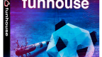 FUNHOUSE, disponibile in DVD e BLU-RAY Limited Edition