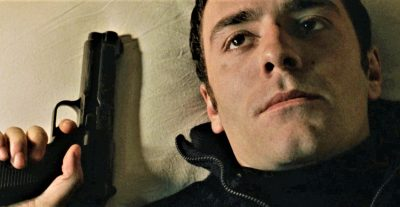 L'odore della notte di Claudio Caligari in versione restaurata e in alta definizione