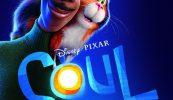 Soul, Dal 31 Marzo in BLU-RAY, DVD e STEELBOOK