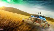 Ghostbusters: Legacy presenta i Mini-Puft