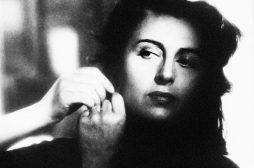 Disponibile su RaiPlay Bellissima di Luchino Visconti, con Anna Magnani