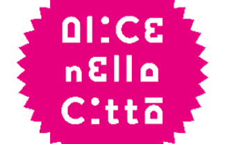 ALICE NELLA CITTA': Il 1° maggio masterclass di Gabriele Muccino