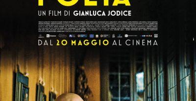 IL CATTIVO POETA con Castellitto al cinema dal 20 maggio