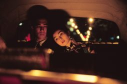 Il cinema torna in sala con In The Mood for Love