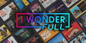 Nuevo Orden inaugura il canale IWONDERFULL su Prime Video Channels