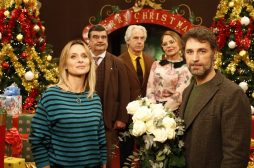 The Christmas Show al cinema da Natale 2021