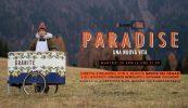 #iorestoinSALA: Il 20 presentazione di Paradise – Una Nuova Vita