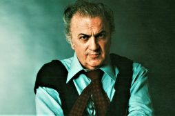 Edifico Fellini: un viaggio alla ricerca delle fondamenta letterarie del regista più visionario