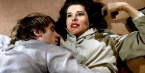 Sul divano con InsideTheShow: un capolavoro romantico su RaiPlay