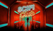 SCiFi CLUB: Trieste Science+Fiction Festival