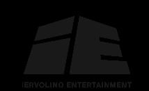 IERVOLINO ENTERTAINMENT lancia una business unit per produzioni nello spazio