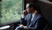 L'inganno, Trailer Ufficiale, Dal 14 Maggio on demand
