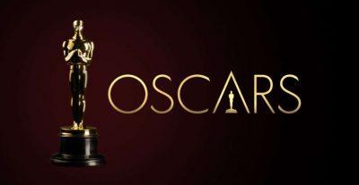 OSCAR 2021, i vincitori della premiazione più attesa dell'anno