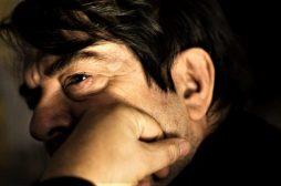 MioCinema rende omaggio a Silvano Agosti con una ricca rassegna