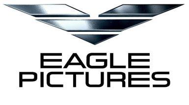 Eagle Pictures: Le novità Home Video di Maggio