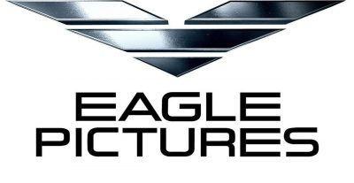 Eagle Pictures: Le novità Home Video di Maggio