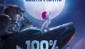 100%LUPO dal 20 maggio al cinema