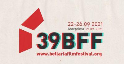 Bellaria Film Festival, aperte le iscrizioni alla 39esima edizione