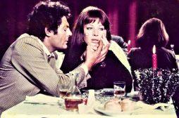 Disponibile su RaiPlay Dramma della gelosia (tutti i particolari in cronaca) di Ettore Scola