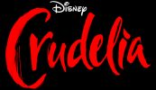 CRUDELIA: FLORENCE + THE MACHINE interpreta CALL ME CRUELLA