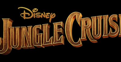 Jungle Cruise, nuovo trailer