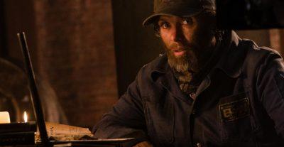 A Quiet Place 2, Weekend da record al box office USA