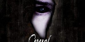 Cruel Peter, Trailer Ufficiale, Dal 21 Maggio in esclusiva su RAI PLAY