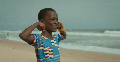 ShorTS International Film Festival 2021