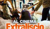 EXTRALISCIO – PUNK DA BALERA al cinema il 14-15 e 16 giugno