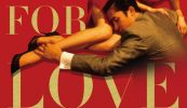 IN THE MOOD FOR LOVE – 50 sale per il capolavoro di Wong Kar Wai
