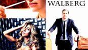 I PROFUMI DI MADAME WALBERG dal 10 giugno al cinema