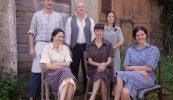 La Rugiada di San Giovanni di Christian Spaggiari – Recensione – gratis su Vimeo