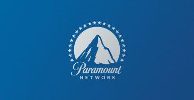 House of Stars: il cinema d'estate su Paramount Network