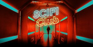 I film di maggio sulla piattaforma SCiFi Club