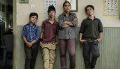 EUROPICTURES presenta 3 nuovi film alle GIORNATE PROFESSIONALI DI CINEMA