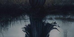 IL SACRO MALE, Poster e Trailer Ufficiale