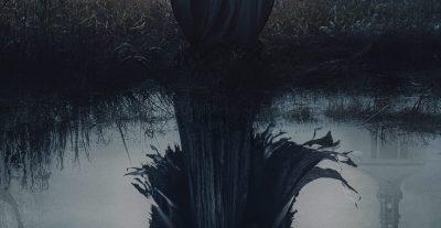 Il Sacro Male, Al cinema dal 20 maggio