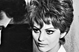 Disponibile su RaiPlay La ragazza di Bube di Luigi Comencini, con Claudia Cardinale