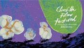 clorofilla: bando aperto fino al 1° giugno