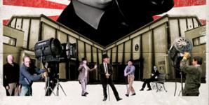 FELLINOPOLIS, al cinema dal 20 maggio